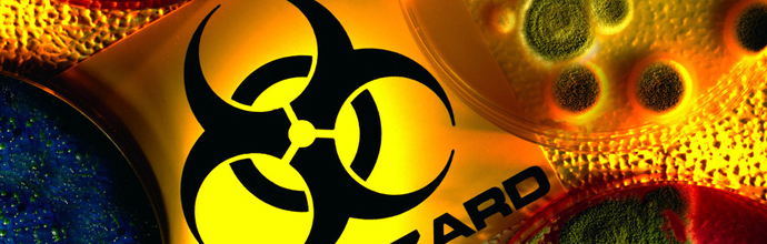 Gainesville Biohazard Cleanup Services