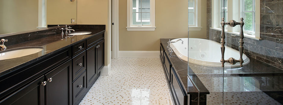Gainesville Florida Bathroom Remodeling Contractor And Remodeling