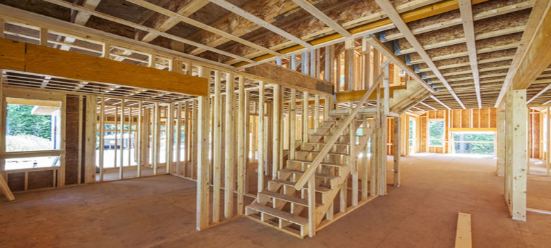 Gainesville Florida Home Remodeling Contractor. Gainesville Florida Home Remodeling Contractor and Builder