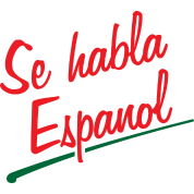 summary of se hable espanol Se habla español home » contact us contact us to reach our optical boutique summary here online appointment booking search: search book an appointment.
