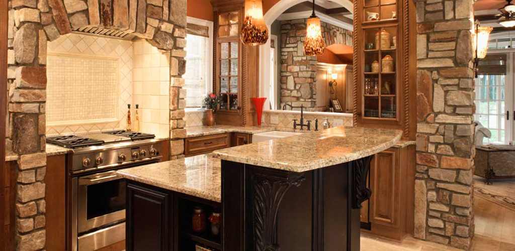 Home Remodeling Building Dreams