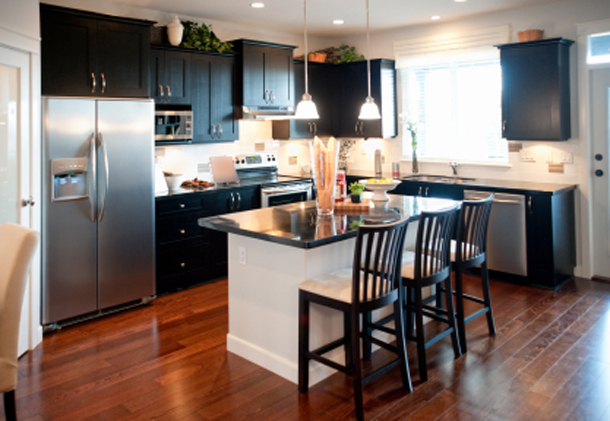 kitchen remodeling costs for gainesville and ocala