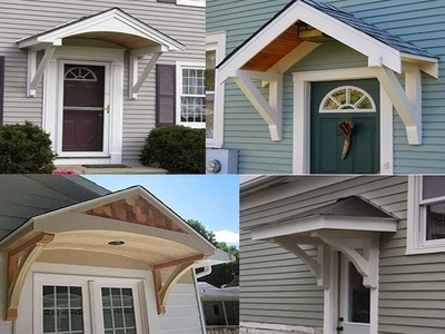 Project Curb Appeal