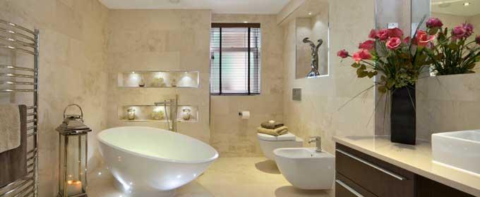 Gainesville Bathroom Remodel Contractor Design And Build Amazing Bathroom Contractor Design