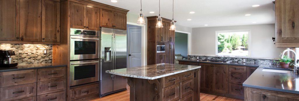 Kitchen Remodeling Gainesville Florida