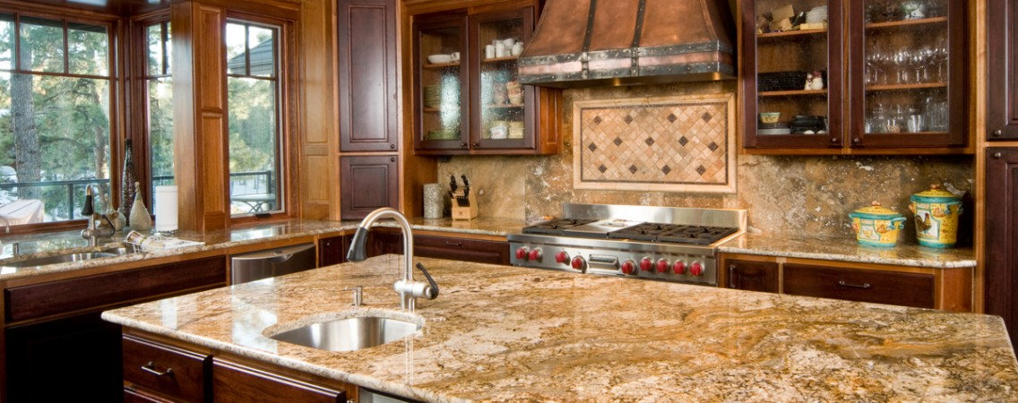 Gainesville Florida Kitchen Remodeling