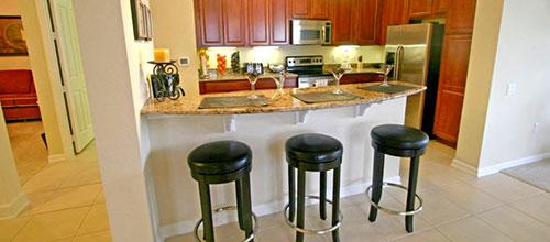 Gainesville Florida Kitchen Remodeling