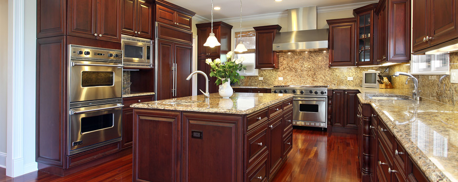 Pictures Of Remodeled Kitchens gainesville restoration remodeling - gainesville florida