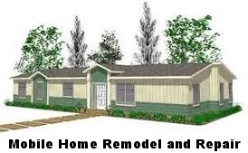 gainesville florida home remodeling new homes and mobile homes