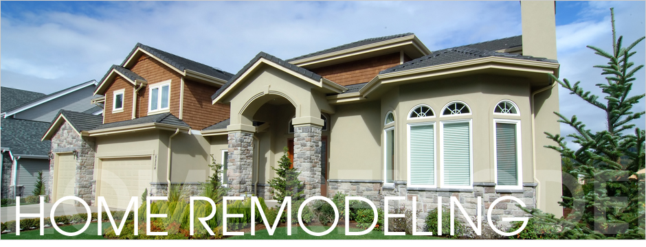 Why You Should Consider Remodeling