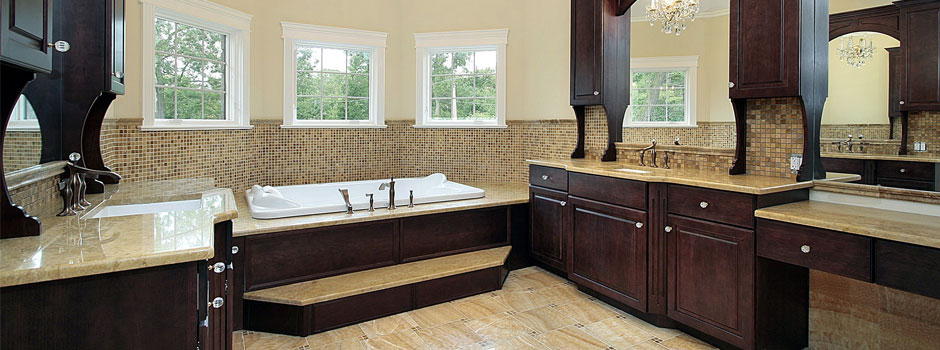 Bathroom Remodeling Key Points