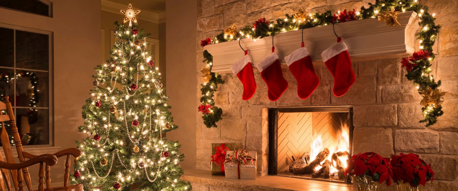 Holiday Remodeling Ideas