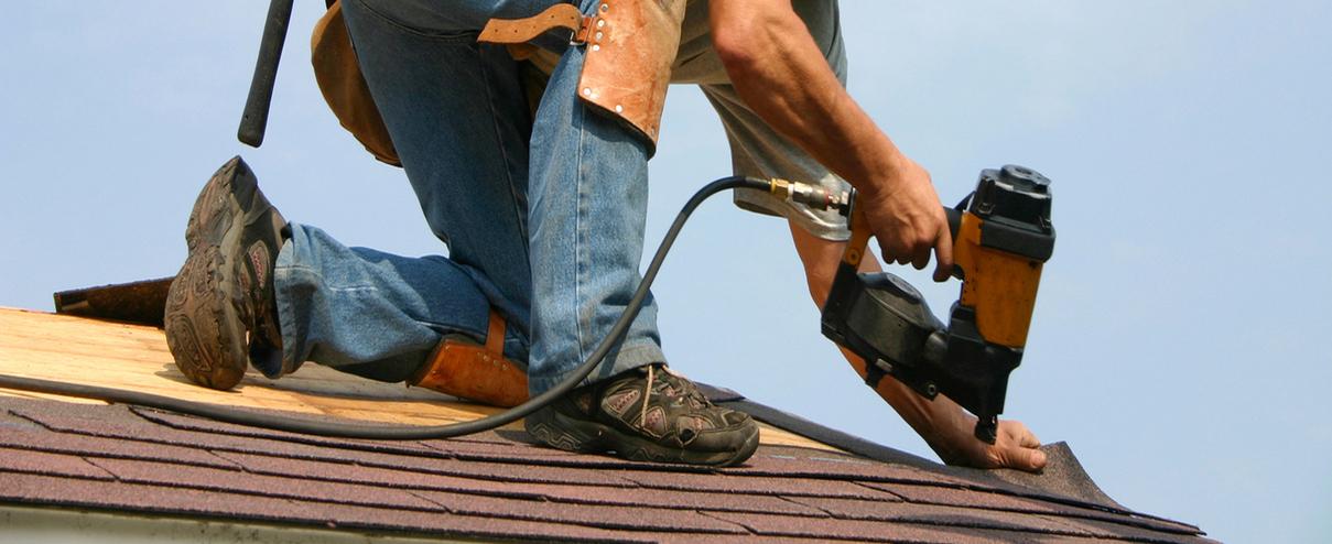 gainesville restoration remodeling - gainesville florida