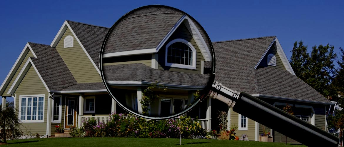Gainesville Home Inspection Service
