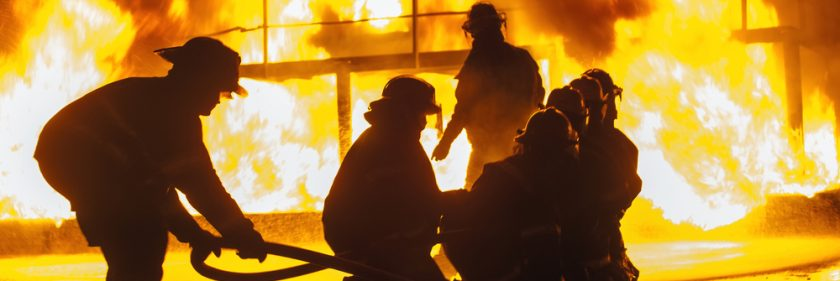 Reasons to Hire a Public Adjuster for Fire Damage