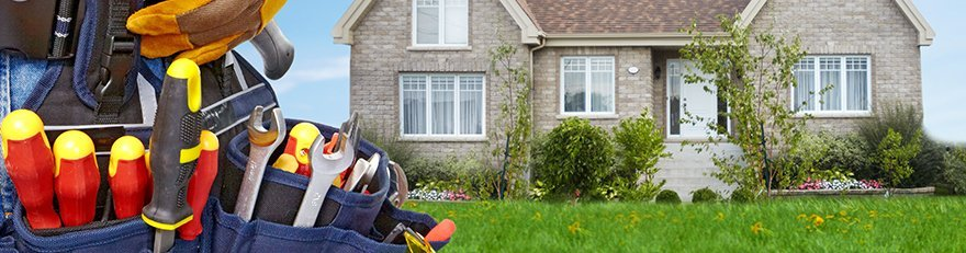 Importance Of Property Maintenance