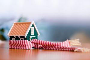 Winterizing Your Home Before Winter's Arrival