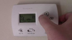 5 Essential AC Repair Tips to Stay Cool