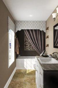 Kitchen or Bathroom Remodel